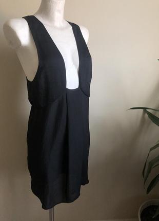 Платье сарафан diesel p.s оригинал