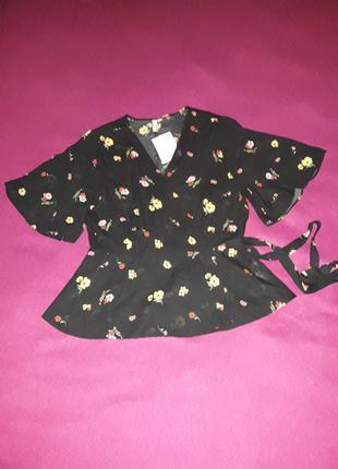 Блуза asos🎉