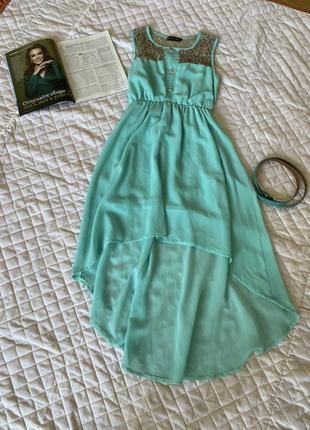 Платье- италия!!!