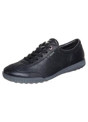Туфлі кросівки ecco