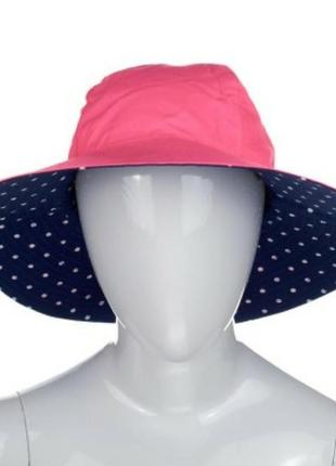 Carters  новая, яркая, шляпа панамка панама 4, 5, 6, 7, 8 лет