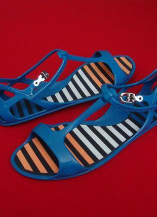 Босоножки adidas оригинал 39 разм