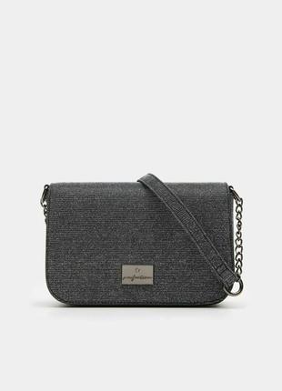 Неймовірно гарна сумка