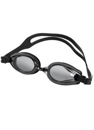 Очки для плавания mc well