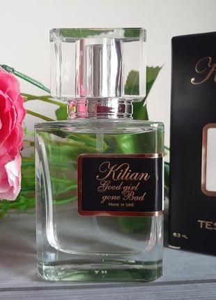 🖤туалетная вода тестер духи парфюмерия