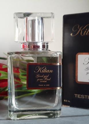 ⚫туалетная вода тестер духи парфюмерия пробник