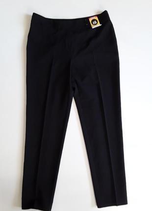 Фирменные брюки штаны