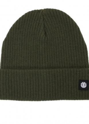 💚мягкая шапка для мальчика💚
