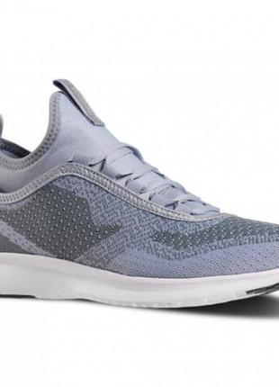 Высокие кроссовки reebok plus runner,рибок,для бега,для фитнеса,арт. bs5456,35-40 размер
