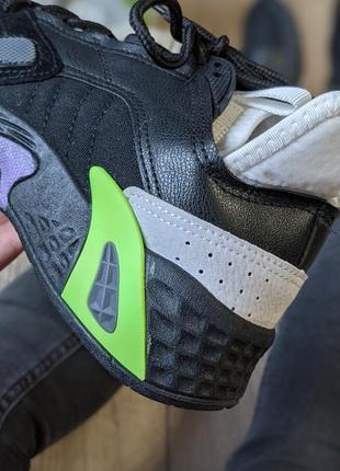 Стильные качественные женские кроссовки кеды6 фото