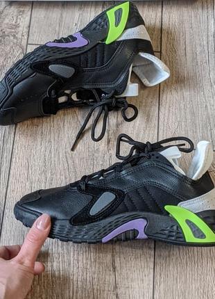 Стильные качественные женские кроссовки кеды2 фото