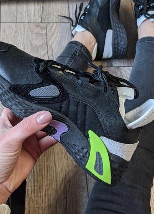 Стильные качественные женские кроссовки кеды