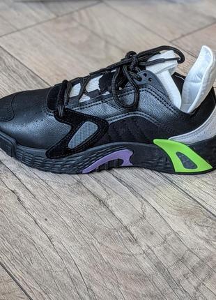 Стильные качественные женские кроссовки кеды8 фото