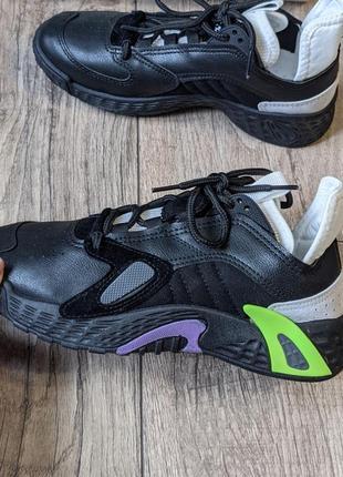 Стильные качественные женские кроссовки кеды9 фото