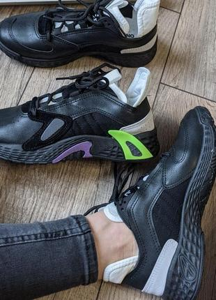 Стильные качественные женские кроссовки кеды10 фото