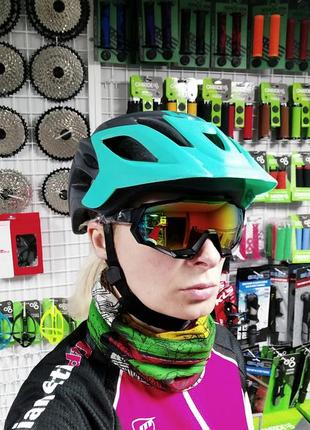 Очки велосипедные велоочки вело очки