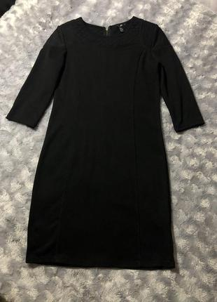 Платье 👗 р. м