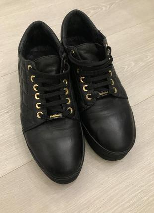 Ботинки, лоферы, кеды baldinini