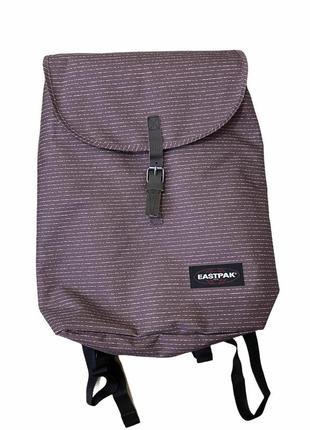 Новые крутой рюкзак eastpak