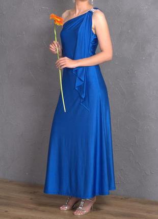 Поделиться:  вечернее платье