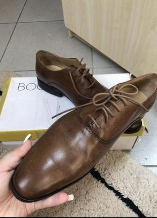 Нові ботинки3 фото