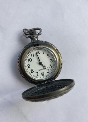 Підвіска годинник