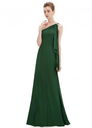 Платье ever pretty размер 44-46