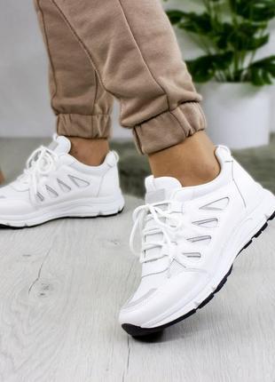 🖤мода 2021🖤 кроссовки 🖤