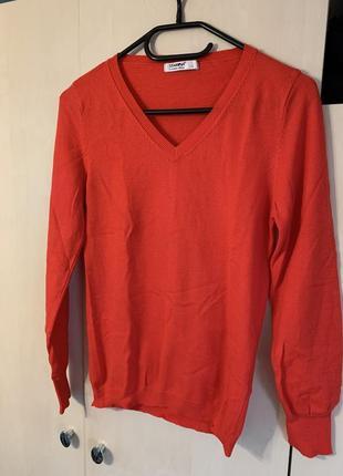 Женский свитер stamina