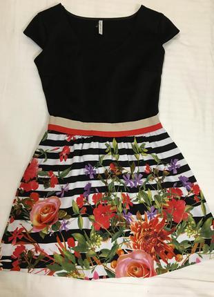 Платье италия imperial.