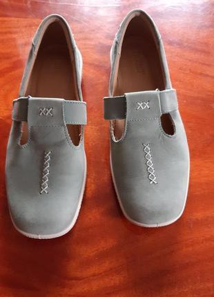 Мокасины#туфли#кроссовки#кеды#hotter