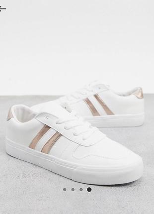 Легкі кросівки із сайту asos