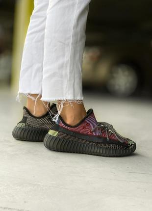 Шикарные женские кроссовки топ качество 🥭