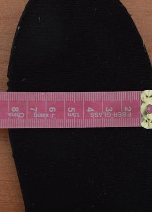 Малиновые кроссовки salomon, 37 размер. оригинал5 фото