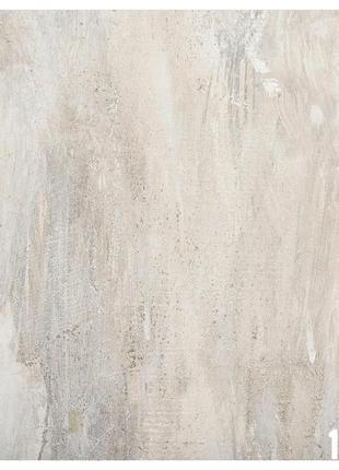 Фотофон текстура стены