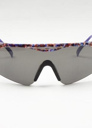 Alpina mod bel air made in germany велоочки очки для езді на вело