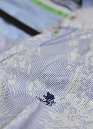 Блузка/рубашка2