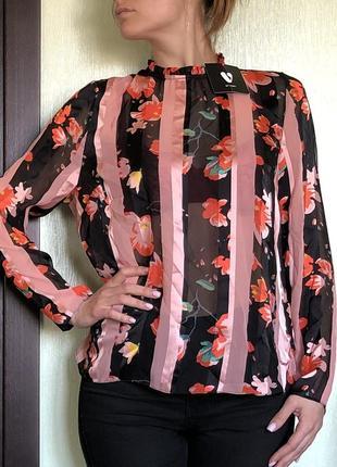 Блуза женская by very блузка