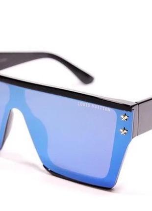 Солнцезащитные очки 8050 c4