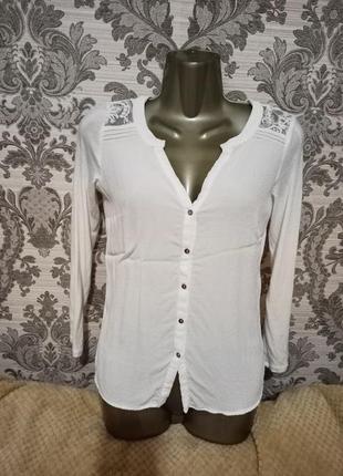 Блузочка, рубашка