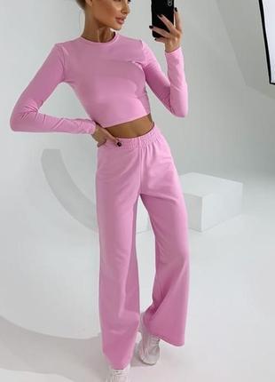 Стильний костюм 👍 багато кольорів 🌈 якість 👍