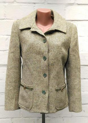 Celine пиджак, курточка, пальто