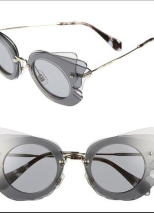 Нові окуляри оригінал