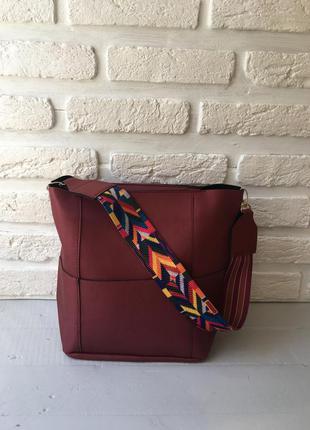 Крута сумка