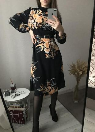 Сукня new look2 фото