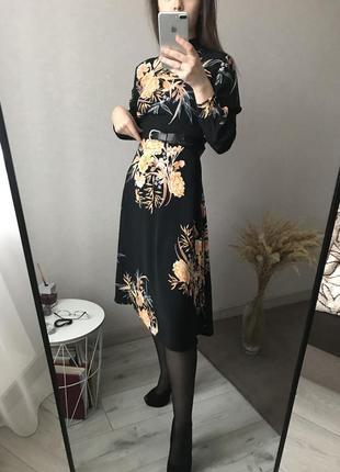 Сукня new look3 фото