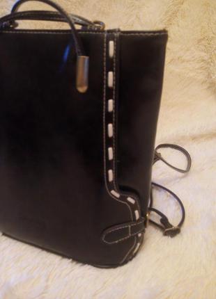 Стильная сумка сумочка