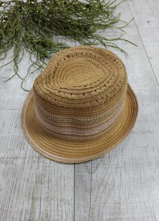 Шляпа primark