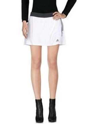 Спортивная юбка для тенниса adidas