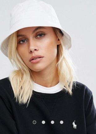 13-275 модная стильная панама панамка шляпа шапка